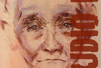 Paintinz Comfort Woman 2