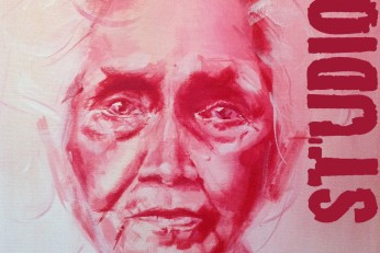 Comfort Woman 8