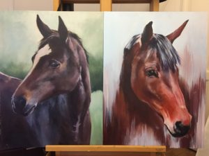 commissioned_horses