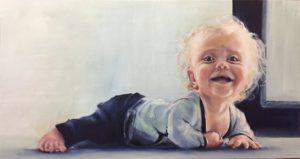 Pierre-dwarfism awareness