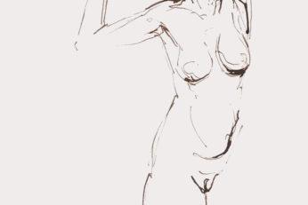 female_nude